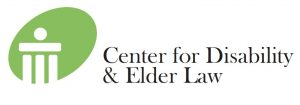 CDEL - Center for Disability & Elder Law