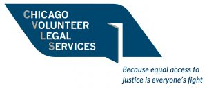 CVLS - Chicago Volunteer Legal Services