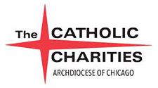 Catholic Charities Legal Assistance