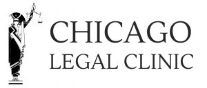 Chicago Legal Clinic