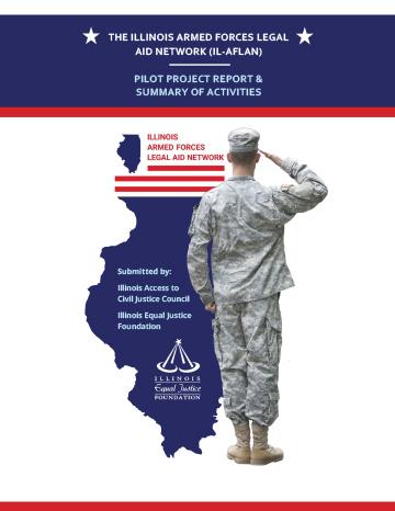 IL-AFLAN_Pilot_Report_Final-cover.jpg