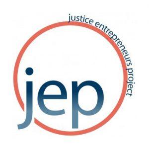 Justice Entrepreneurs Project