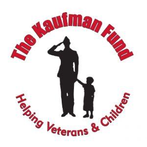 The Kaufman Fund Logo