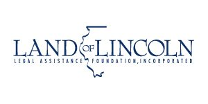 Land of Lincoln Legal Assistance Foundation