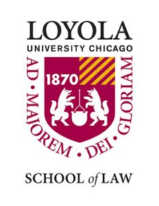 Loyola University Chicago - School of Law