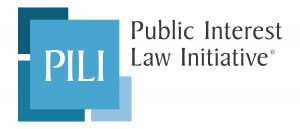 PILI - Public Interest Law Initiative