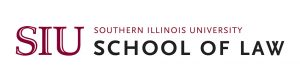Southern Illinois University - School of Law