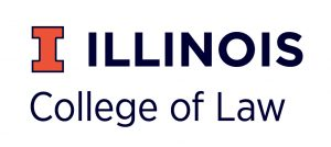 University of Illinois School of Law