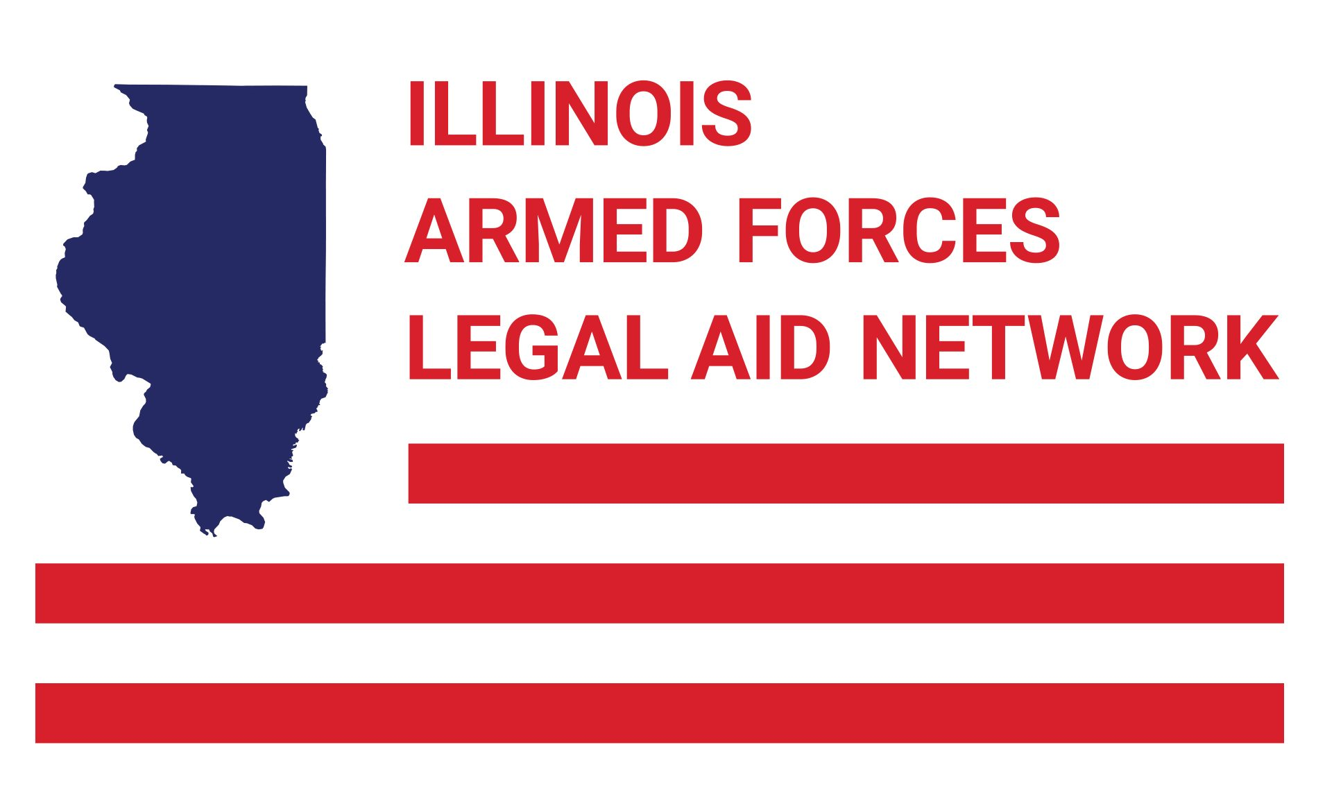 Illinois Armed Forces Legal Aid Network